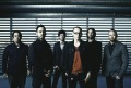 Linkin-Park-2012-Official-Promo-linkin-park-31776697-1319-898