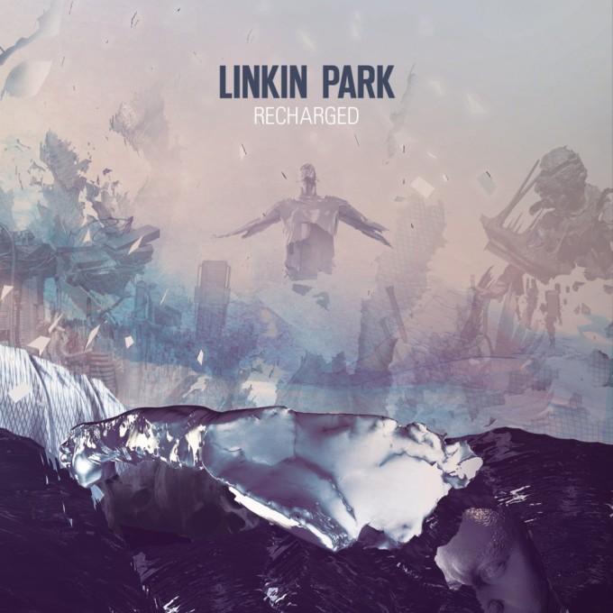 Photo: Linkin Park